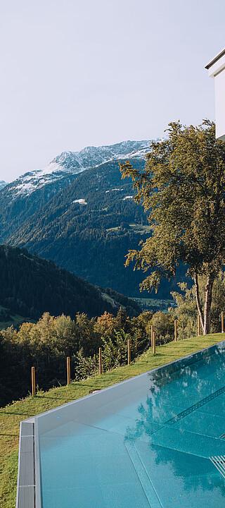 wellness single vorarlberg az olasz társkereső